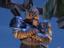 Перевод: The Elder Scrolls Online - Откройте для себя Эльсвейр