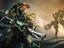 Warframe — Игроки смогут получить Лавоса и Седо после окончания операции «Яд Орфикса»