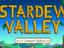 Stardew Valley - В этом месяце ждем большое обновление