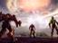 Перевод: Anthem - Bioware наконец-то продемонстрировала Катаклизмы