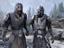 """The Elder Scrolls Online - Дополнение """"Greymoor"""" получило новые даты релиза"""