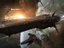 EVE Online — Разработчики заблокировали корпорацию из 250 человек