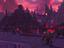 """World of Warcraft - Не стоит ждать """"Видения Н'Зота"""" в этом году"""