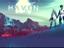 Haven - Первый трейлер романтической RPG от создателя Furi
