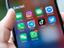 Госдума приняла закон о запрете мата в социальных сетях