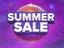Магазин GOG объявляет о начале Летней распродажи 2020