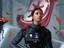 [Слухи] Во втором сезоне «Мандалорца» может появиться Иден Версио из Star Wars Battlefront II