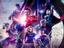 «Мстители: Финал» уже собрали свыше $1,2 миллиарда