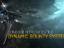 EVE Online — Заработок в нулевых секторах начнет регулироваться динамической системой
