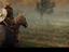 Игры про викингов на ПК