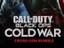Call of Duty: Black Ops Cold War будет прямым сиквелом BO 1. Некст-ген версия — за отдельные деньги.