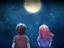 To the Moon выйдет на Nintendo Switch в следующем году