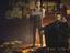 [SGF 2021] Sherlock Holmes Chapter One – Холмс и Ватсон спешат на помощь