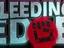 [X019] Bleeding Edge - Трейлер игры от Ninja Theory