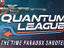 Превью Quantum League