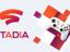 [COVID-19] Google предложил всем желающим два месяца бесплатной подписки Stadia Pro