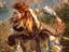Horizon Zero Dawn - Вслед за Steam игра подорожала и в Epic Games Store