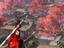 [E3 2021] Naraka: Bladepoint - Объявлена дата релиза ММО-экшена