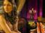 Над саундтреком «Ведьмака» работает пианистка и композитор Соня Белоусова