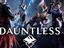Dauntless – Анонс нового холодного оружия к релизу
