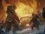 "Wasteland 3 - В начале лета выйдет дополнение ""The Battle of Steeltown"""