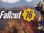 Fallout 76 - Анонс обновления