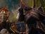 Новости MMORPG: New World порвала Steam, дата релиза Elyon, Blizzard теряет миллиарды