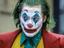 «Джокер» преодолел планку в миллиард долларов, и это при рейтинге R и бюджете в $55 миллионов