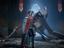 Century: Age of Ashes — Новый геймплейный ролик леталки на драконах с режимами игры и классами