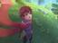 Deiland - Маленький принц  и его новая адаптация