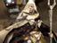 [E3-2018] Black Desert - ЗБТ версии для Xbox One