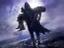Destiny 2 - Престижные версии рейдов