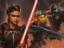 "Star Wars: The Old Republic -  Обновление ""Jedi Under Siege"" выйдет в декабре"