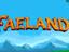 Faeland - интересный 2D-пиксельный проект