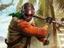 Dying Light: Bad Blood появился в раннем доступе