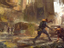 Tom Clancy's The Division 2 — Разработчики показали Темные зоны