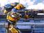 PlanetSide Arena - Анонсирована новая Королевская битва