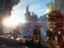 Electronic Arts представила системные требования Anthem