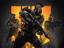 Call of Duty: Black Ops 4 - Отличный мультиплеер