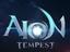 Aion Tempest