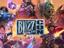 BlizzCon 2018 - Грандиозный ивент уже стартовал