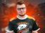 CS:GO - Snatchie усилит Virtus Pro