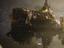 Battlefleet Gothic: Armada 2 - Новый сюжетный трейлер