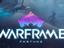 Warframe — «Fortuna» стала доступна на консолях, Twitch-Drops возвращаются