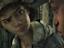 Skybound: The Walking Dead закончат экс-сотрудники Telltale