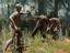 PS4-версия The Forest получила дату релиза