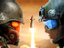 В новой Command & Conquer не будет микротранзаций
