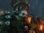 [Стрим] Warhammer 40.000: Inquisitor – Martyr - Приключения Garro продолжаются