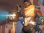 Overwatch — Батист приступит к своим обязанностям 19 марта