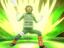 Naruto to Boruto: Shinobi Striker - Релиз Джирайи